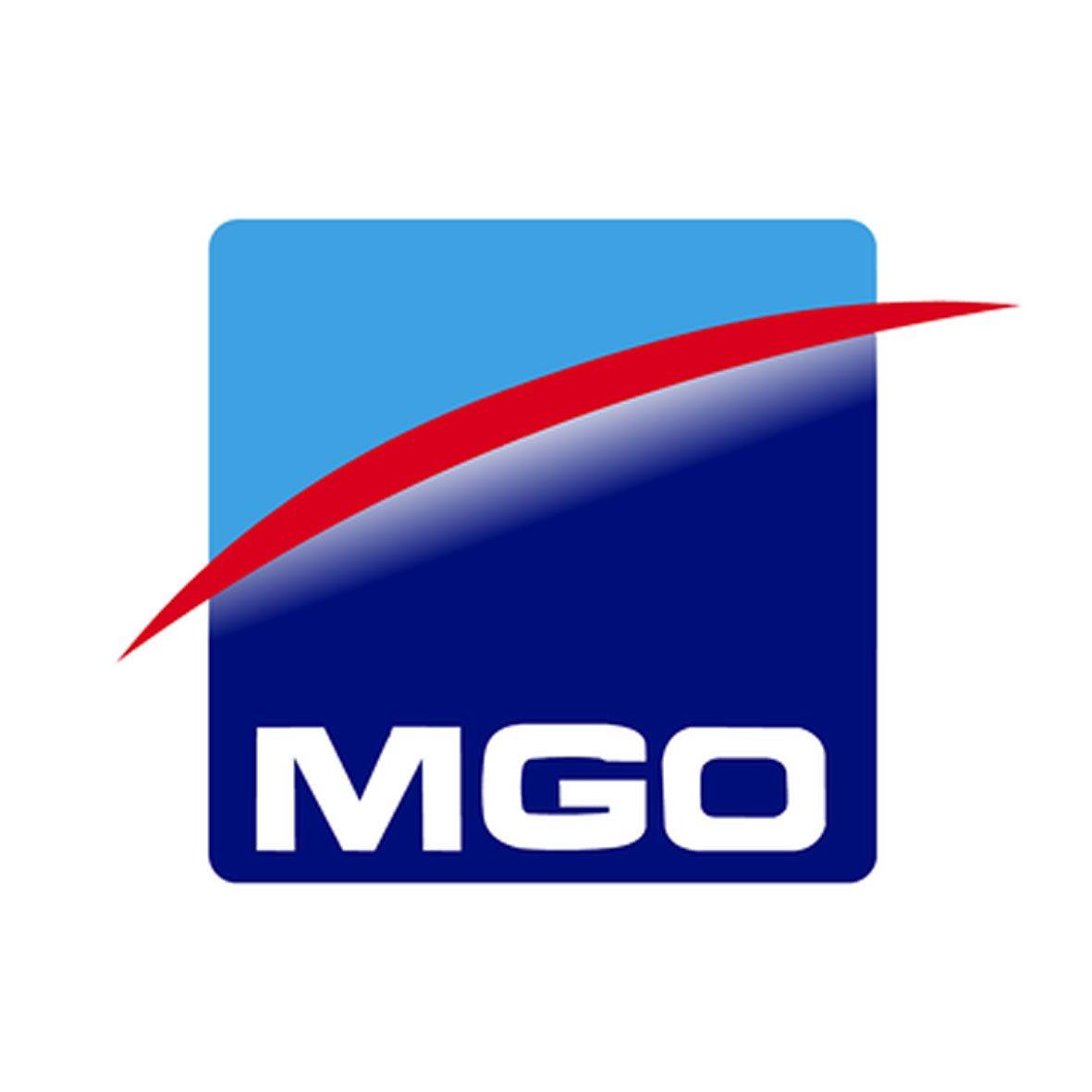 grupo_mgo