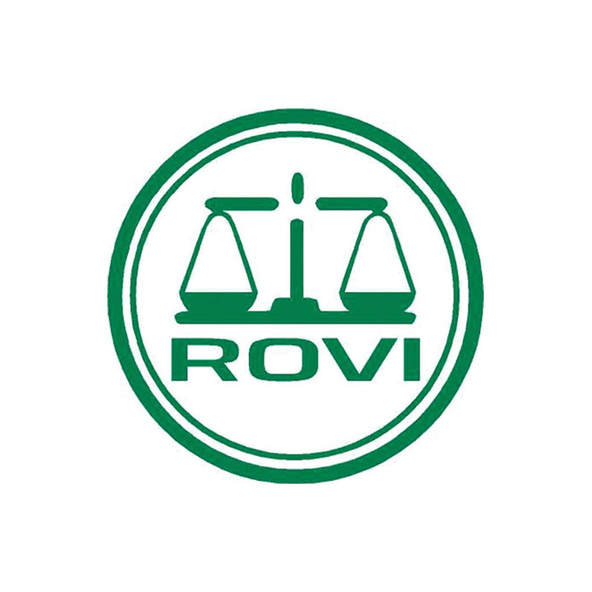laboratorios_rovi