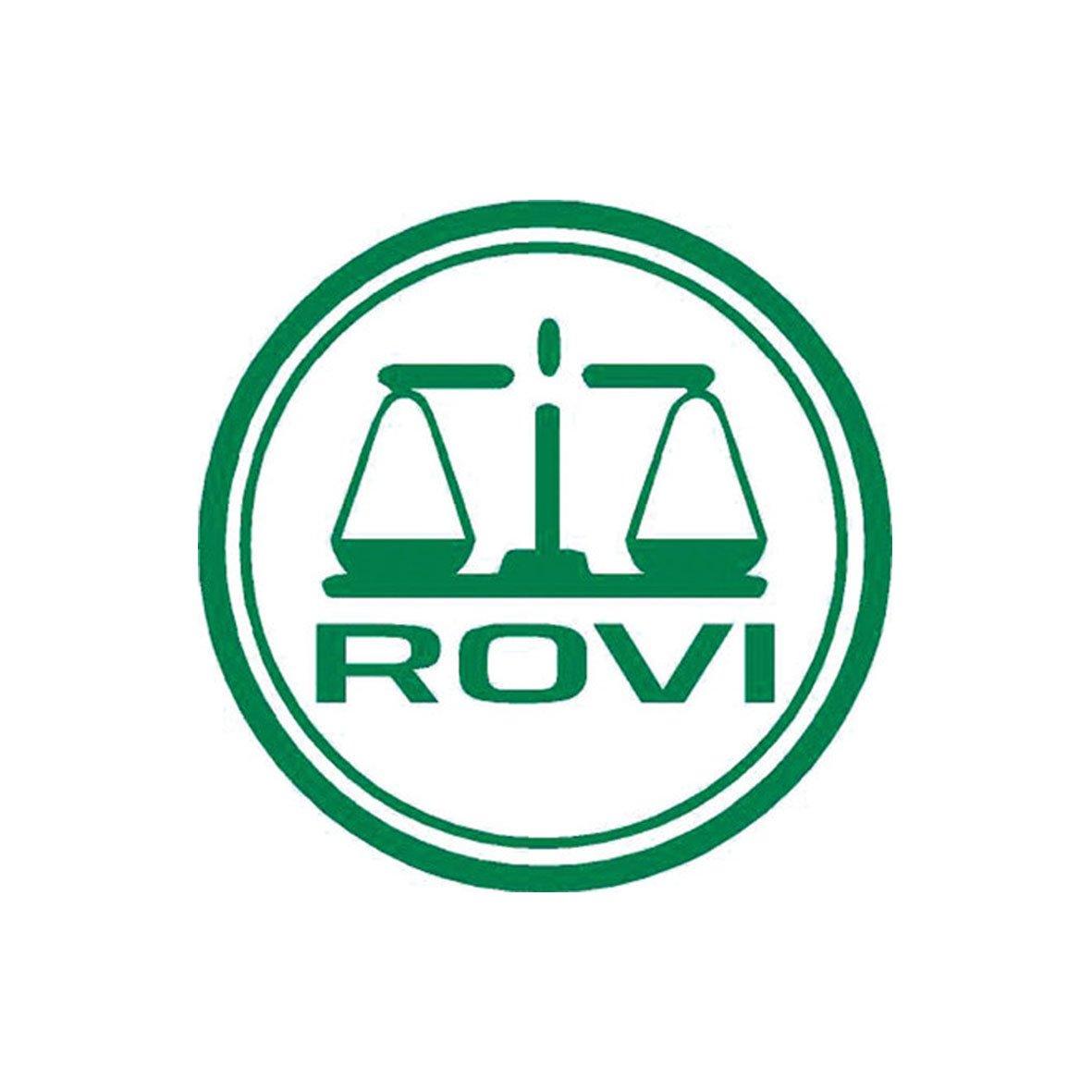 laboratorios_rovi