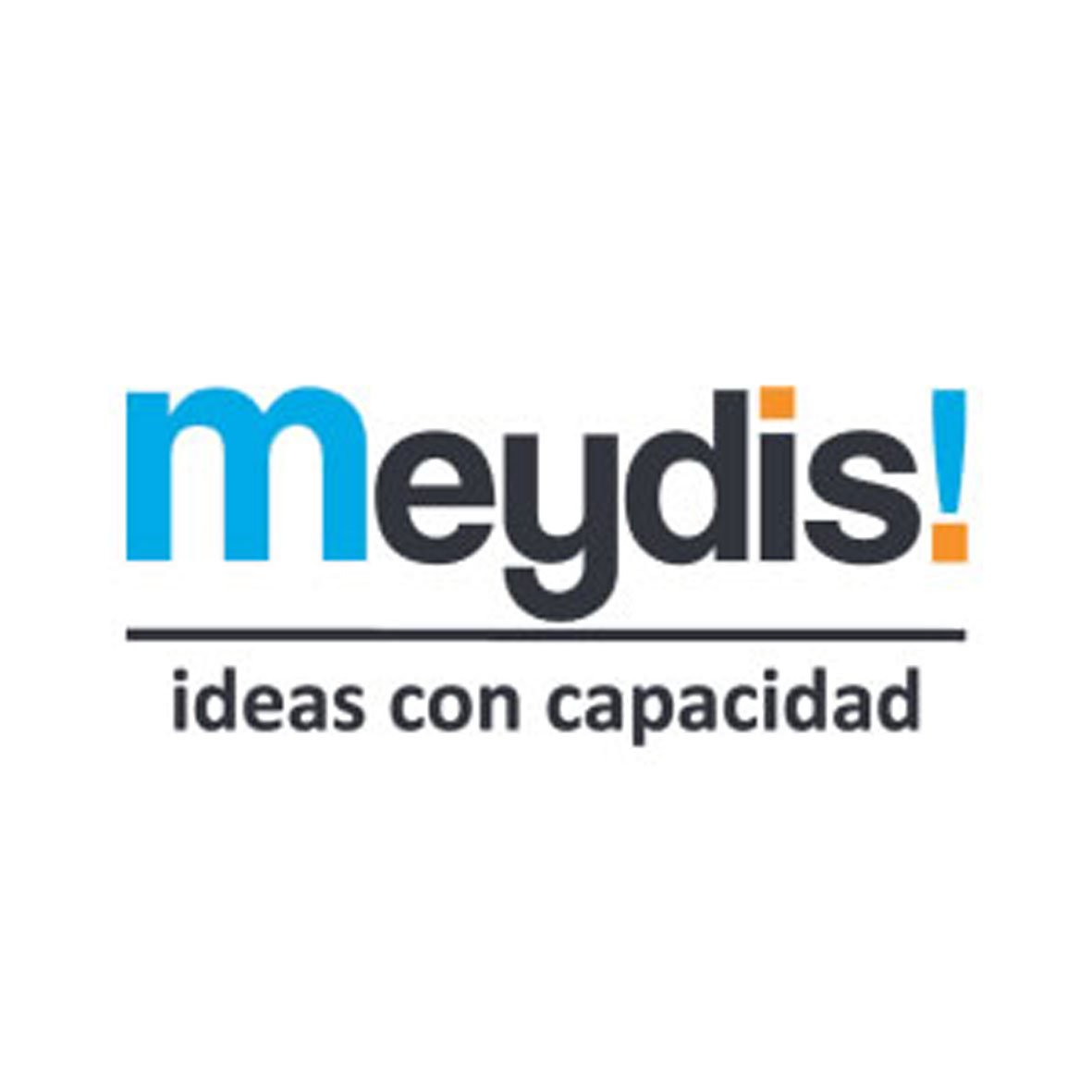 meydis