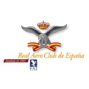 aero_clu_espana