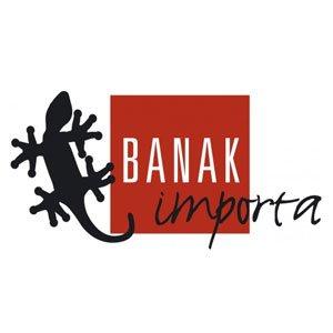 banak_importa