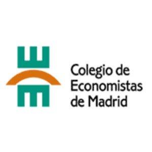 economistas_madrid