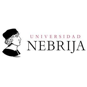u_nebrija