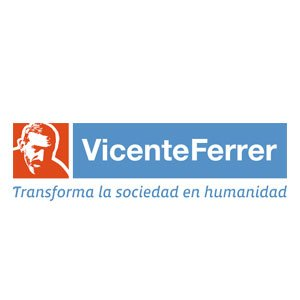 vicente_ferrer