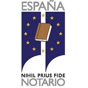 general-del-notariado-300